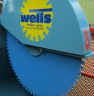 Welcome to Wells Wellcut Ltd