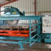 Wellcut 1200 Bridge Saw Special Offer