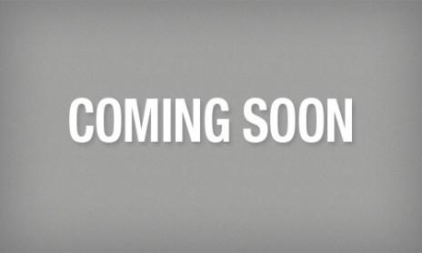 coming-soon-464x278