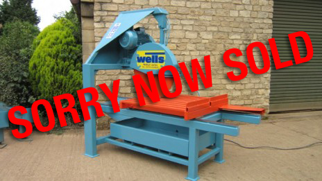 WELLS-700-SITE-SAW-005-464x2611
